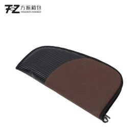 宣传馈赠礼品包工具包特殊工具箱包定制可定制logo上海方振