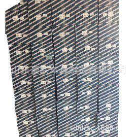 解放系列配件 解放新大威 博世2.2尿素泵 SCR 国五 国六车 图片