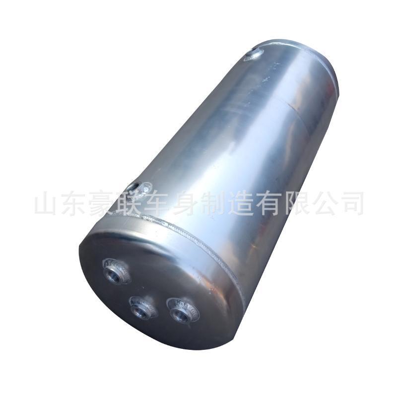 一汽解放 JH6配件 儲氣筒 直銷 價格 圖片