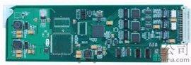 Sagatech TSD系列ASI信号分配模块,有线电视ASI信号 一分四,一分七