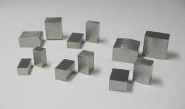 强磁工厂直销 耐高温磁铁,强磁,铝镍钴磁铁,尺寸定制,规格齐全