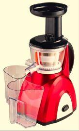 原汁機,擠壓式榨汁機