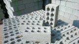 水泥多孔砖,240*115*90水泥多孔砖,水泥多孔砖厂家