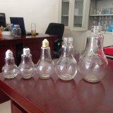 灯泡瓶,奶瓶,饮料瓶玻璃瓶