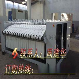 滁州电加热烫平机产品资料,阜阳蒸汽烫平机产品优势