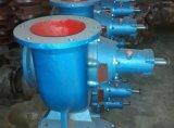 鹽泵200HW混流泵