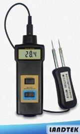 兰泰木材水分仪MC-7806