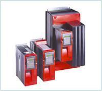 SEW变频器MDX61B0015-5A3-4-00