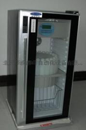 全自动水质采样器   SXKB-24A