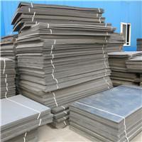 聚乙烯闭孔泡沫板生产厂家,又称泡沫塑料板,PE泡沫填缝板
