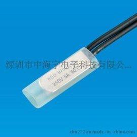 KSD9700变压器温度控制器,变压器温度控制器供应商