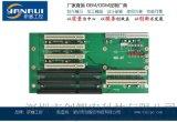 YANRUI研睿工控 工業底板 IMB-6P