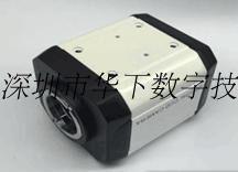 320*256非制冷短波红外相机摄像机SWIRInGaAs激光检测透雾夜监控