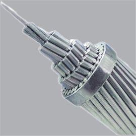 厂家直销,钢芯铝绞线,绝缘导线,现货供应