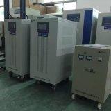 无触点稳压器ZBW-100KVA三相智能稳压器医疗设备稳压电源