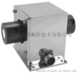 扭矩传感器 动态旋转扭矩传感器配数显控制仪表