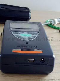 便携式可燃气体浓度检测仪用哪款