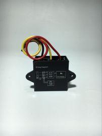 led大功率投光灯驱动电源浪涌保护器