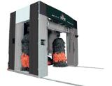 凱薩朗洗車機KSL-5LM-F 清洗速度快 洗淨度高  安全可靠的高端自動洗車機
