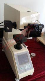 中山利丰现货销售HV-1000B型显微硬度计