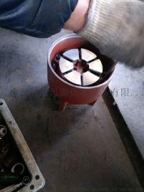 宁夏耐高温潜水泵节能省电(天津潜成厂家生产)