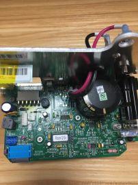IQT500罗托克电源板ZSP6RB比例控制板IQ3F MOD6GC