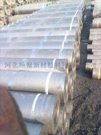直径300mm普通功率石墨电极
