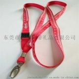 浙江某服装公司喜爱的带刻度尺的尼龙挂带工牌带