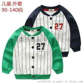 成都圣浪棒球服服装定制