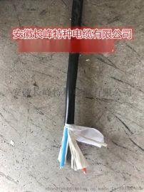 安徽长峰PRUP传感器信号电缆