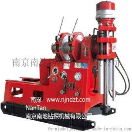 地质勘探钻机、GXY-2地勘钻机
