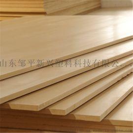 PVC木塑板-2