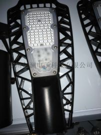 LED净化时控路灯,LED净化APP智慧路灯,LED调光路灯,工厂研发,设计,开发一体化