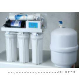 供应肇庆地区纯水机经销代理商|能过滤自来水的净水器
