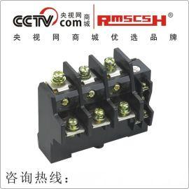 JR36-160 热继电器
