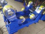 曲靖10吨滚轮架什么价位 哪里有滚轮架厂家
