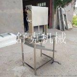 供應千頁豆腐成型設備加工工藝