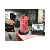 武汉三维扫描抄数服务,3D逆向设计,尺寸测量服务