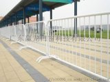 深圳桥梁造型定制不锈钢护栏,盐田基坑临边建筑护栏