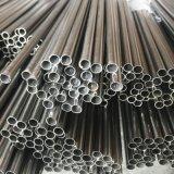 304不锈钢制品管,扩口用不锈钢制品管