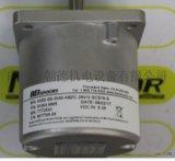 廣州市朝德機電 BEI 編碼器 H25D-SS-2048-ABZC-28V H25D-SS-3600-ABZC-15V/V-SM18