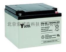 英国YUCEL蓄电池Y5-12中国总代理