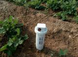 厂家直销TDR土壤水分监测仪