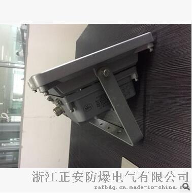 LED防爆燈ZAD-312/311防眩泛光燈