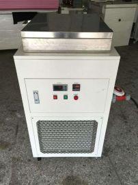 广西液晶屏分离 HYS220V-02 冷冻拆屏冰箱适用于TP返工
