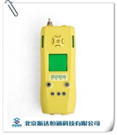 CD4(B)第二代B型四合一气体检测仪CD4B四合一气体检测仪 CD4(B)多参数气体检测仪