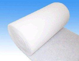 智成纤维主营吸音棉、隔音棉、针棉、硬质棉、过滤棉、羊毛针棉、阻燃棉、防火棉、洗水棉