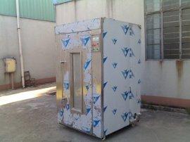立式工业微波炉 工业微波设备 小型微波设备