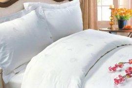 专业酒店布草设计生产,质量保证