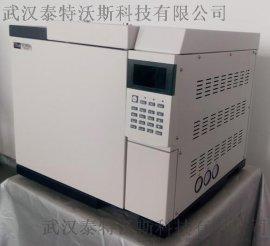 低碳脂肪胺一乙胺纯度检测专用气相色谱仪-泰特仪器GC2030